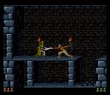 Prince of Persia SNES 26