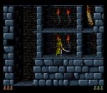 Prince of Persia SNES 27