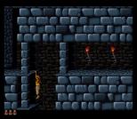 Prince of Persia SNES 28