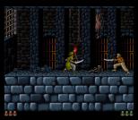 Prince of Persia SNES 29