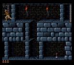 Prince of Persia SNES 30