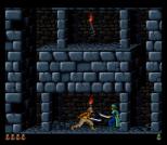 Prince of Persia SNES 35