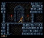 Prince of Persia SNES 36