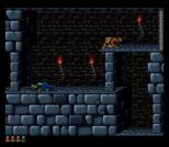 Prince of Persia SNES 38