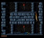 Prince of Persia SNES 39