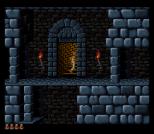 Prince of Persia SNES 40