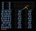 Prince of Persia SNES 46