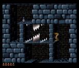 Prince of Persia SNES 47