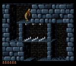Prince of Persia SNES 48