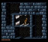 Prince of Persia SNES 49