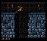 Prince of Persia SNES 50