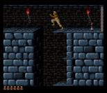 Prince of Persia SNES 52