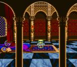 Prince of Persia SNES 58