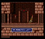 Prince of Persia SNES 59