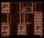 Prince of Persia SNES 61