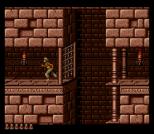 Prince of Persia SNES 63