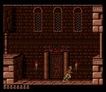Prince of Persia SNES 68
