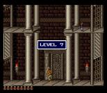 Prince of Persia SNES 71