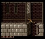 Prince of Persia SNES 74