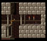 Prince of Persia SNES 80