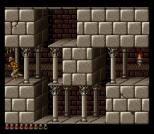 Prince of Persia SNES 81
