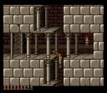 Prince of Persia SNES 83