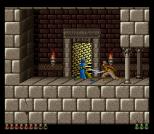 Prince of Persia SNES 84