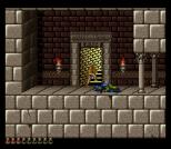 Prince of Persia SNES 85
