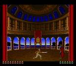 Prince of Persia SNES 94