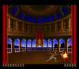 Prince of Persia SNES 95