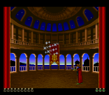 Prince of Persia SNES 98