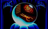 Prince of Persia Turbografx-16 05