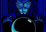 Prince of Persia Turbografx-16 06