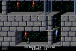 Prince of Persia Turbografx-16 16