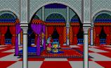 Prince of Persia Turbografx-16 20