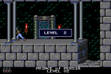 Prince of Persia Turbografx-16 21