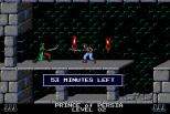 Prince of Persia Turbografx-16 22