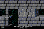 Prince of Persia Turbografx-16 24