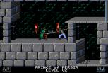 Prince of Persia Turbografx-16 27
