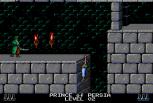 Prince of Persia Turbografx-16 28