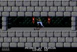 Prince of Persia Turbografx-16 31