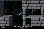 Prince of Persia Turbografx-16 33