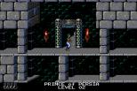 Prince of Persia Turbografx-16 34