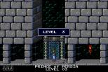 Prince of Persia Turbografx-16 35