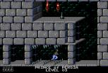 Prince of Persia Turbografx-16 38