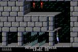 Prince of Persia Turbografx-16 39
