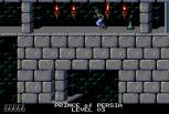 Prince of Persia Turbografx-16 42