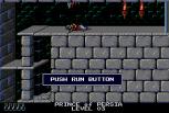 Prince of Persia Turbografx-16 43