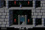 Prince of Persia Turbografx-16 44
