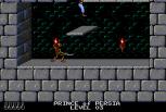 Prince of Persia Turbografx-16 49